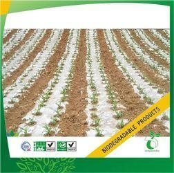 China Fully Biodegradable Mulching Film Model No:BPB-MF-04 on sale