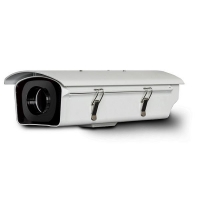 HZ33 Camera Housing IP66waterproof