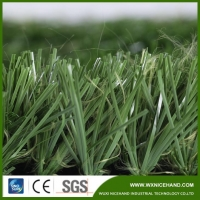 China Professional TenCate Thiolon Football/ Soccer Field Grass on sale