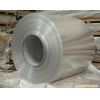 China Titanium strip for sale