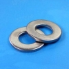 China Titanium flat washers for sale
