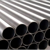 China Titanium weld pipe for sale