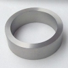 China Titanium ring for sale