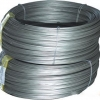 China Titanium alloy wire for sale