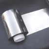 China Titanium foil for sale