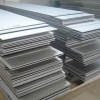 China Titanium plate for electrolysis for sale