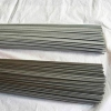 China Straight titanium wire for sale
