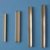 China Titanium cruved sheet for sale