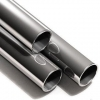 China Titanium tube for sale