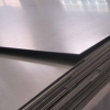China Titanium Plate for sale