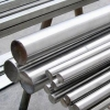 China Titanium alloy bar for sale