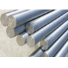 China Titanium bar for sale