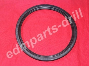China 200444496 444.496 Charmilles EDM Fiter canister gasket on sale
