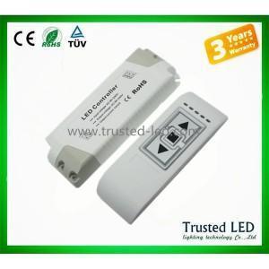 China Wireless Touching Dimmer-C (90V~240V) on sale