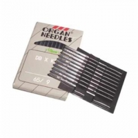 ORGAN brand embroidery needles sewing needles