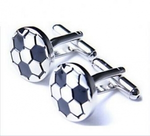 China Personalised Cuff Links on sale