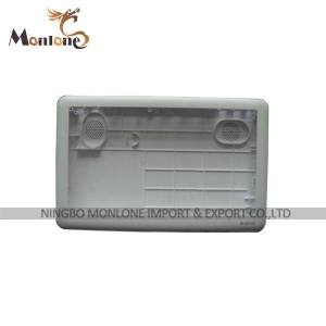 China OEM ABS Injection Moulding on sale