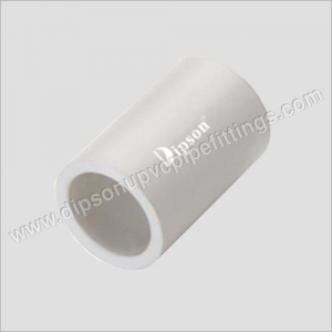 China Plastic Coupler on sale