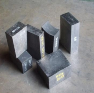 China refractory brick on sale