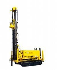 China KW20 geothermal wells multifunction drilling on sale