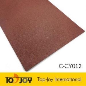 China New Arrival Outdoor Sports Court Vinyl Sports Flooring on sale