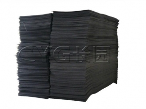 China Waterproof Closed Cell Polyethylene Foam on sale