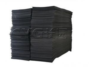 China Chemical Cross Linked Polymer Foam on sale