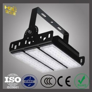 China Hongerlai High Lumen 150w 200w Tunnel Light Channel Lettering Tunnel Lamp on sale