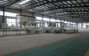 China Cathode Ray Tube(CRT) Separation & Recycling Equipment on sale