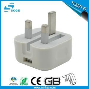 China Usb phone charger,battery phone charger for mobile device on sale
