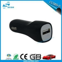 China Car charger adapter,usb car adapter,usb adapter for car,usb car charger adapter for Tablet on sale