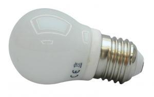 China LX-LB10/LED Globe Bulb on sale