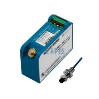 Products  CWY-DO Electric eddy current sensor