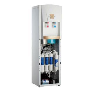 China POU Water Dispenser 409 on sale