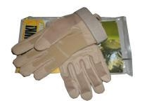 China TG-03 Tactical Gloves MILITARY PERSONAL EQUIPMENT on sale