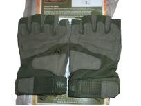 China TG-04 Tactical Gloves MILITARY PERSONAL EQUIPMENT on sale