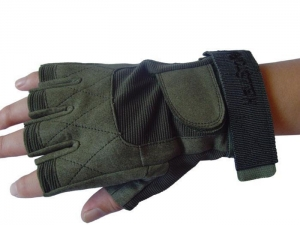 China TG-07 Tactical Gloves MILITARY PERSONAL EQUIPMENT on sale