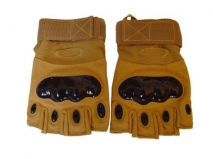 China TG-06 Tactical Gloves MILITARY PERSONAL EQUIPMENT on sale