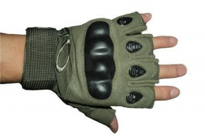 China TG-15 Tactical Gloves MILITARY PERSONAL EQUIPMENT on sale
