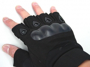 China TG-12 Tactical Gloves MILITARY PERSONAL EQUIPMENT on sale