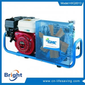 China Air Compressor on sale