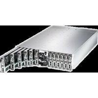 350CH SD IPTV Transcoder Caster-t329
