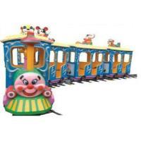 Miniature Trains for Sale