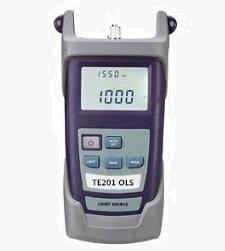China Optical Fiber Tester on sale