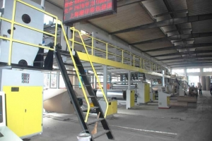 China Belt Conveyor on sale