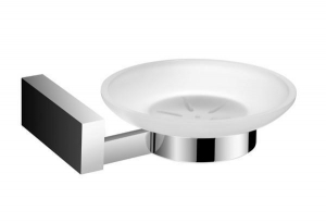 China Wall Mounted Soap Dish Holder on sale