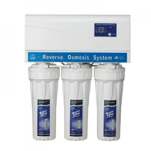 China RO-9 Under sink on sale