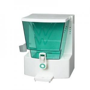 China RO-19 RO water tank on sale