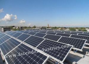 China Traffic Light Best Mono-crystalline Solar Panel on sale