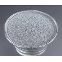China Nano silver Powder ( on sale